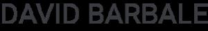 David Barbale Home Improvement Charlton MA