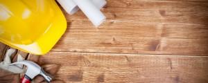 Home Improvement Contractor Charlton MA