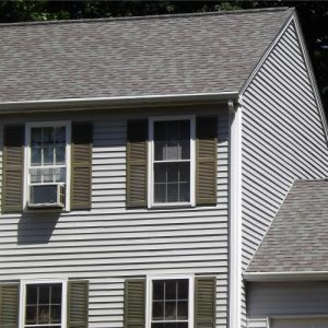 New Roof Installation Services Massachusetts