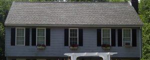 Roofing Company Charlton, MA