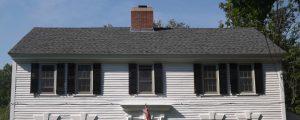 Roofing Company Southbridge, MA