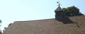 Roofing Company Sturbridge, MA