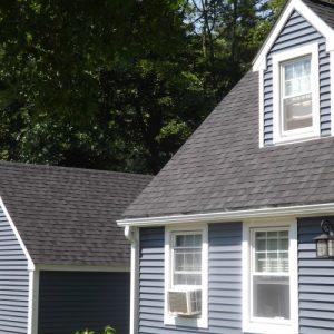 Roofing Contractors Auburn, MA
