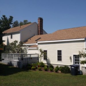 Roofing Contractors Dudley, MA