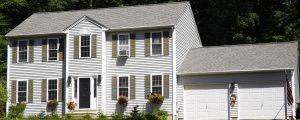 Roofing Contractors Massachusetts
