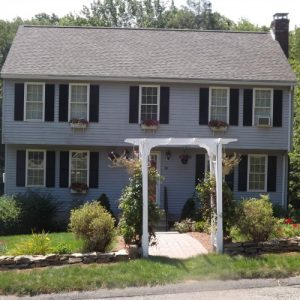 Roofing Installation, Replacement and Repair Charlton, MA