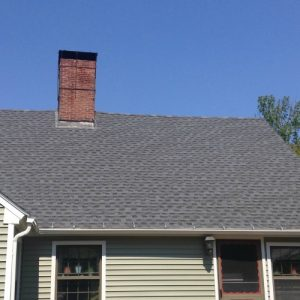 Roofing Services Sturbridge, MA