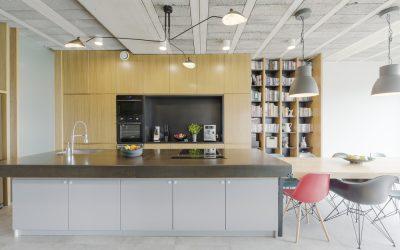 Best Types Of Kitchen Countertops