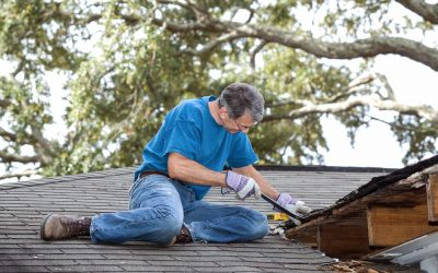 How To Install Flashing On An Existing Roof – What You Need To Know