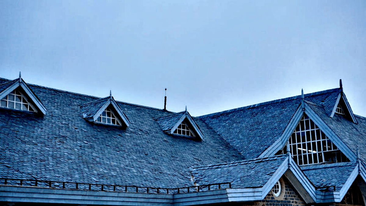 How To Roof A House With Asphalt Shingles David Barbale