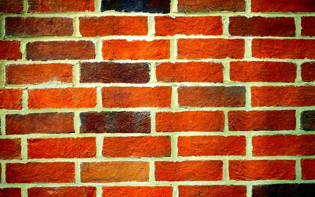 is brick siding the best replacement siding