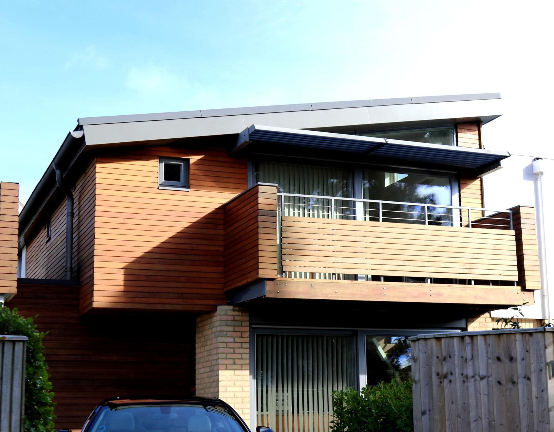 is wood siding the best replacement siding