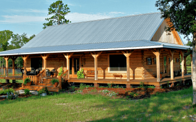 Metal Roofing Questions