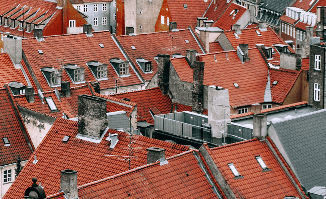 Roof Shingles Questions? Get Answers Now.
